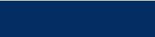 Athenea Healthcare Division Logo